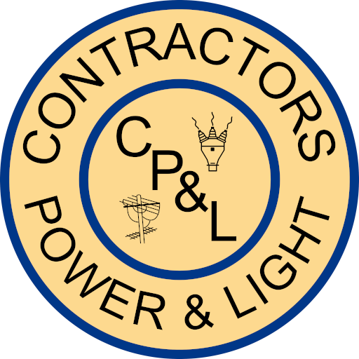 Contractor Power Light Co.